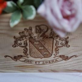 Wine lovers wedding ideas